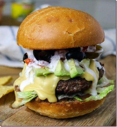 food-pron-yummy-033