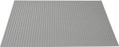 LEGO 樂高積木底板
