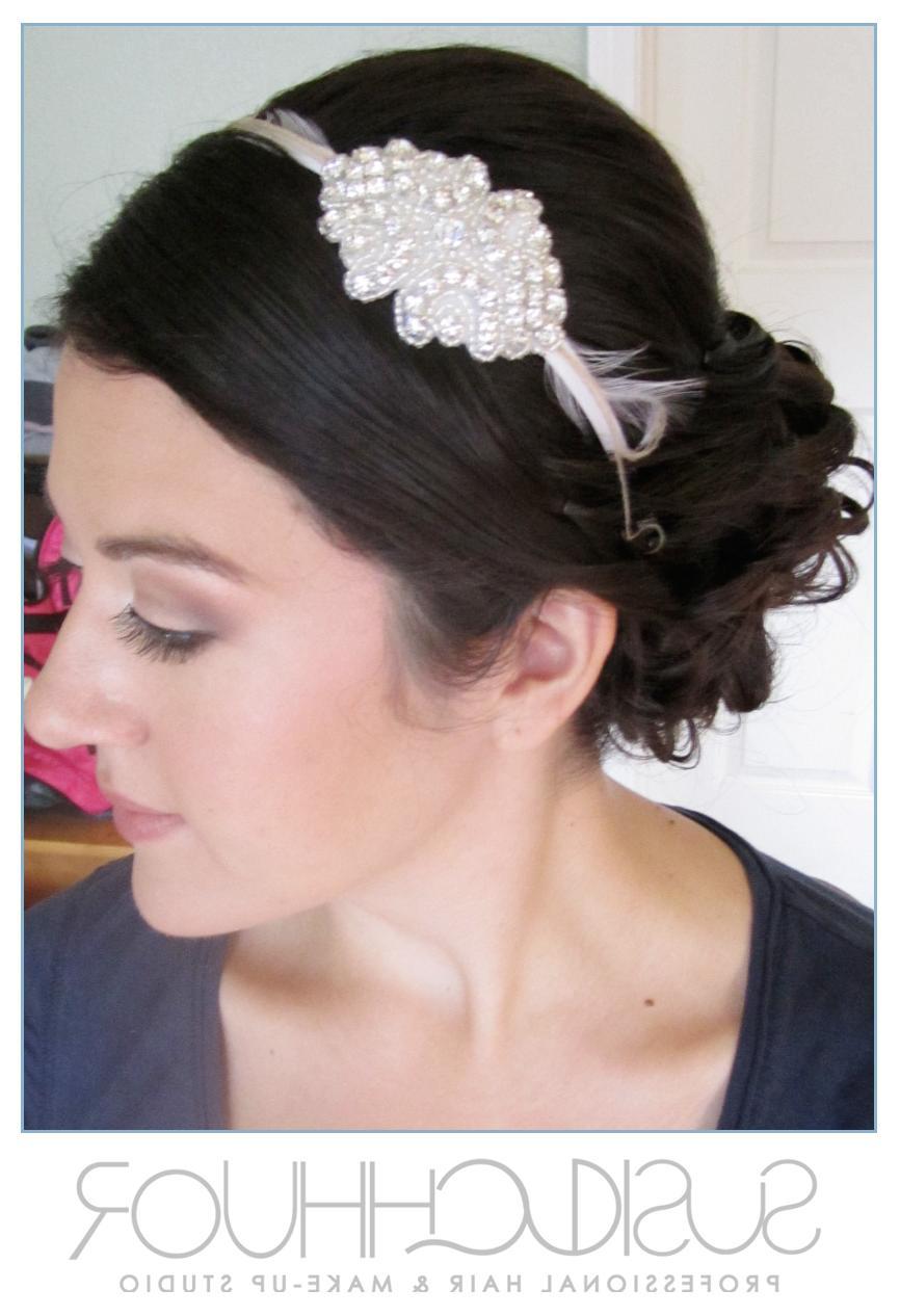 Bridgeey\'s blog: floral arrangements made