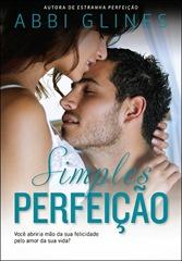 Simples_perfeição_Capa_WEB