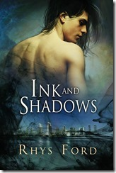 InkandShadows2
