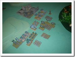fridays game 001