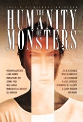 The Humanity of Monsters_FINAL