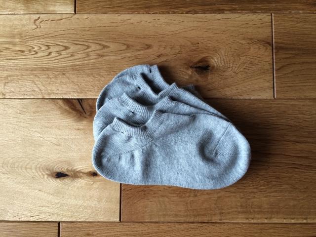 直角靴下(メンズ)【 日本製 工場直販 】 メンズ靴下/ビジネスソックス