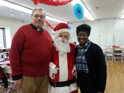 Santa_Pastor_Jeanette.jpg
