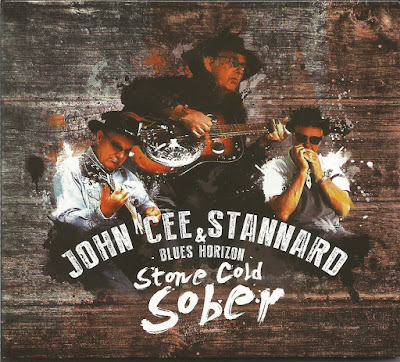 John Cee Stannard 2015 CD cover at 300dpi.bmp