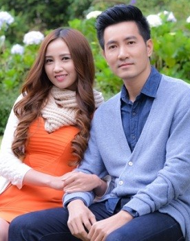 Chiếc Vòng Ngọc Huyết Kênh trên TV Full HD - VTV9 Trọn Bộ 2015 (2015)