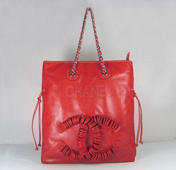 sak handbags on sale