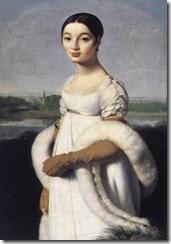 Jean_Auguste_Dominique_Ingres_-_Mademoiselle_Caroline_Rivière_-_WGA11837