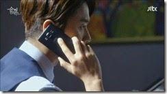 [Falling.In.Love.With.Soon.Jung.E16.E%255B16%255D%255B2%255D.jpg]