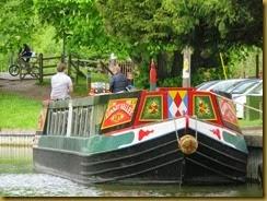 IMG_0052 Horse drawn trip boat