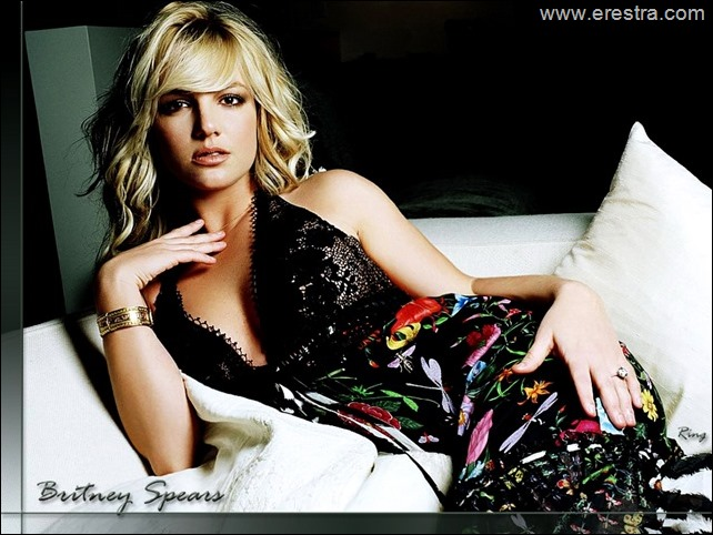 Britney-Spears (18)