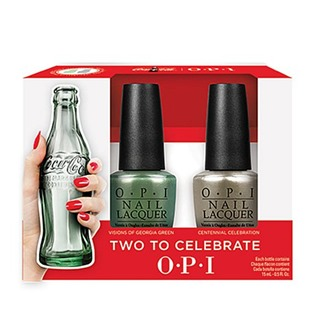 opi-coca-cola-nail-lacquer-two-to-celebrate
