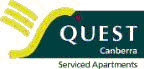 Quest logo