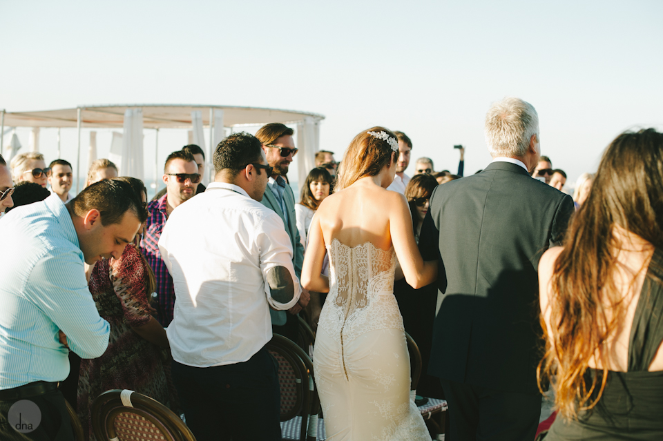 Kristina and Clayton wedding Grand Cafe & Beach Cape Town South Africa shot by dna photographers 97.jpg