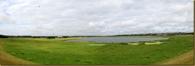 Panorama_0