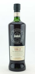 hanyu-13-years-old-smws-1312