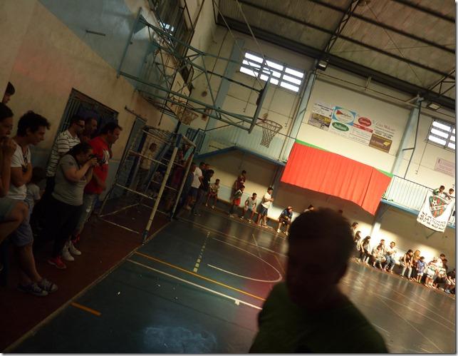 Futbol Infantil 7nov15 (27)