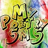 My Poetry Sms