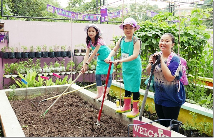 Jensen Kinder Farm Organic Farming for Kids and Adults Quezon City - jotan23 (28)