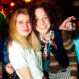 2016-01-30-bad-taste-party-moscou-torello-52.jpg
