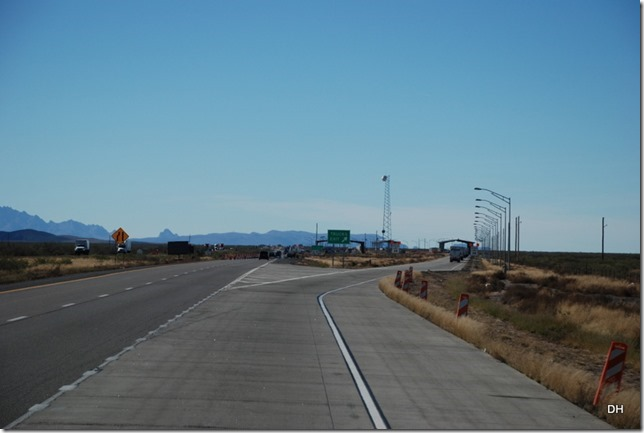 11-18-15 D Travel El Paso to Deming I-10 (17)