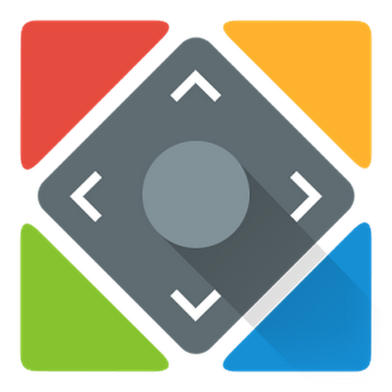 Smart IR Remote - AnyMote v3.2.7 Apk Full Version