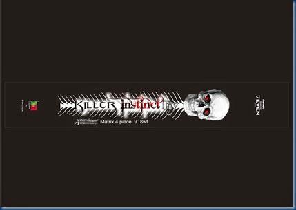 killerfly-graphicmaster