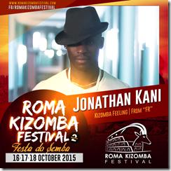 Jonathan-Kani-Roma-Kizomba-Festival-2015