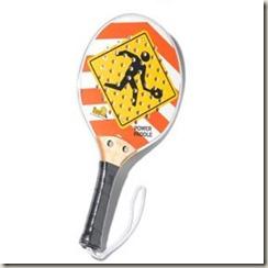 paddle-power