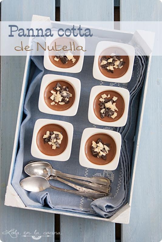pannacotta-de-nutella-(15-de-10)