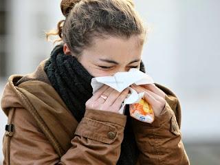 Cellule de crise installée après le décès de 4 malades : La grippe provoque une alerte sanitaire