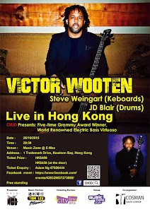 VictorWooten_HKShow_web.jpg