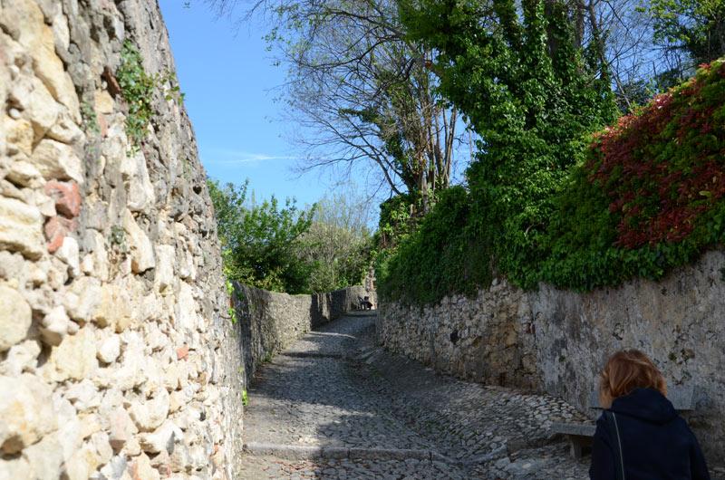 Castello Soave 02