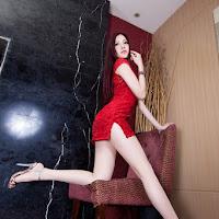 [Beautyleg]2014-06-16 No.988 Abby 0028.jpg