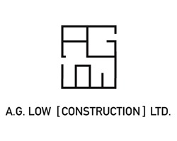 A.G. Low Construction