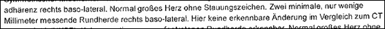 rundherde2014-01-08
