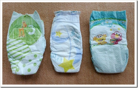 safeway_diapers_mom3s