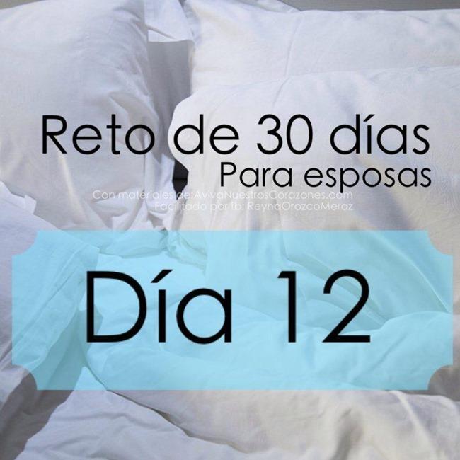 12 Bienvenida Reto de 30 dias para mujeres casadas Reyna Orozco Meraz AvivaNuestrosCorazones Nancy Leigh Demoss (15)