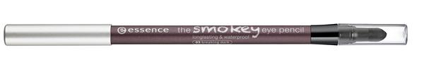 ess_SmokeyeyePencil_05_breaking_dark
