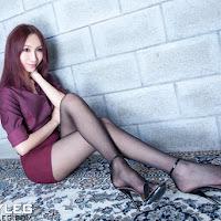 [Beautyleg]2014-04-25 No.966 Miki 0026.jpg