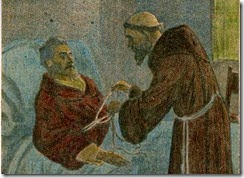 Cervantes_T_Franciscano_S