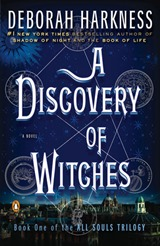 9780143119685_DiscoveryofWitches_CVF_REPRINT_2015-02-10.indd