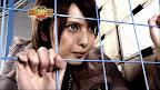 NatsukiKato1237714680.jpg