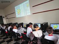 g_informática (2).JPG