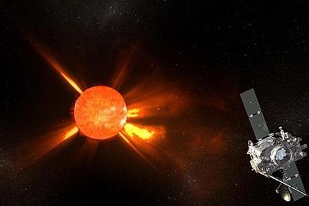 sun-comet_full_600