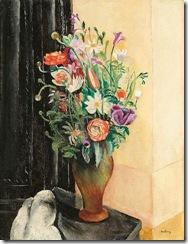 flowers-1919