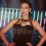shinymen-Fashion-TV-VIP-Party-ShowCase-Gammarth (66).JPG
