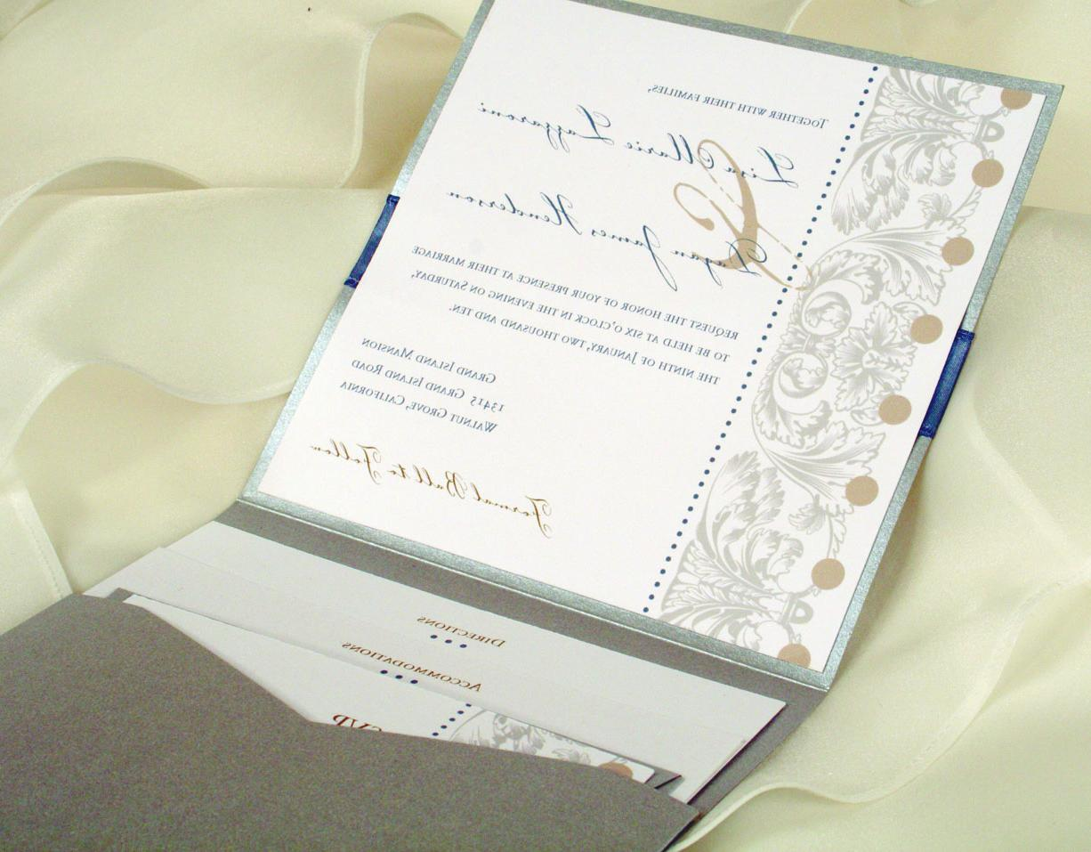 Kevilynn\'s blog: Marriage Contract Template: We