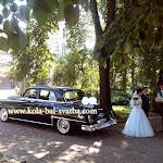 stilna_retro_kola_za_svatba.jpg